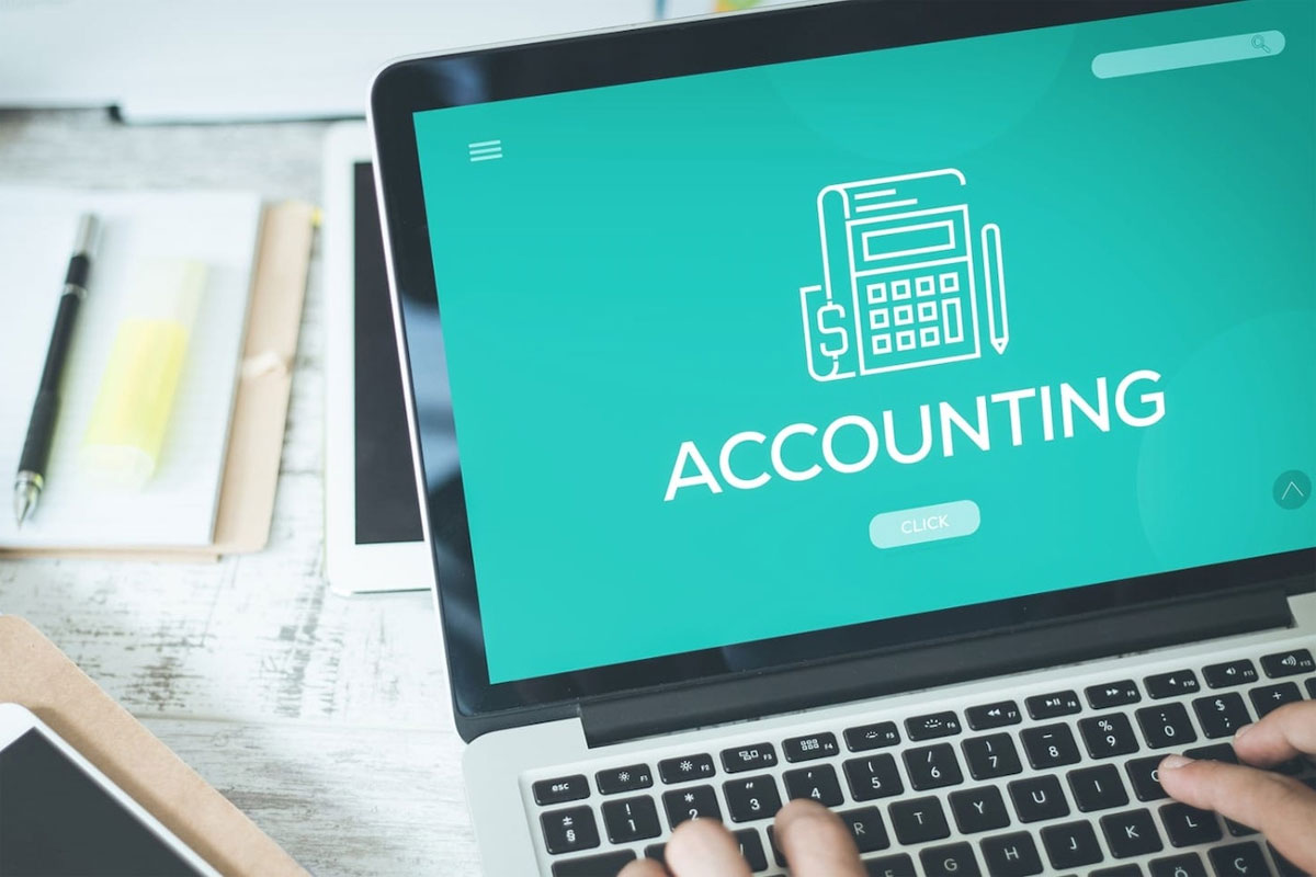 Common Invoicing Mistakes You Can Avoid With an Accounting Software