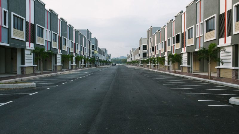 The Price is an Important Factor that Makes Investors Go After a Real Estate Project
