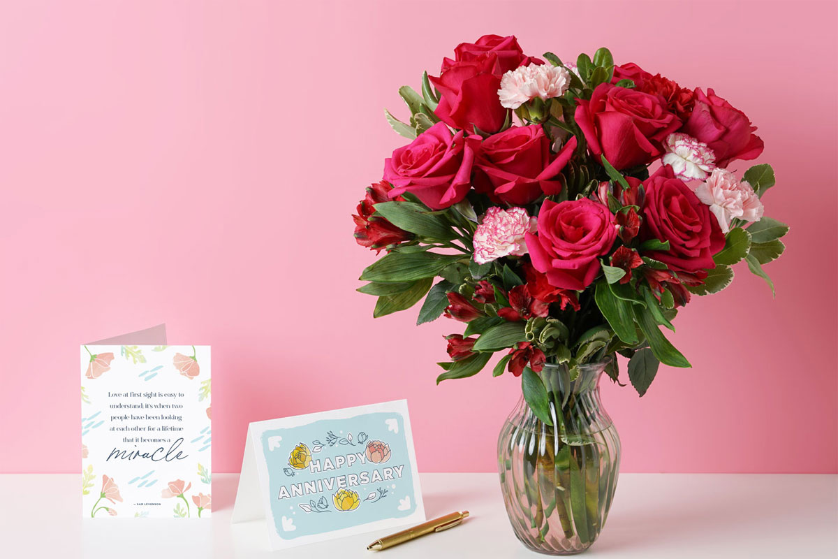 What is Best Budget Friendly Personalized Gift?