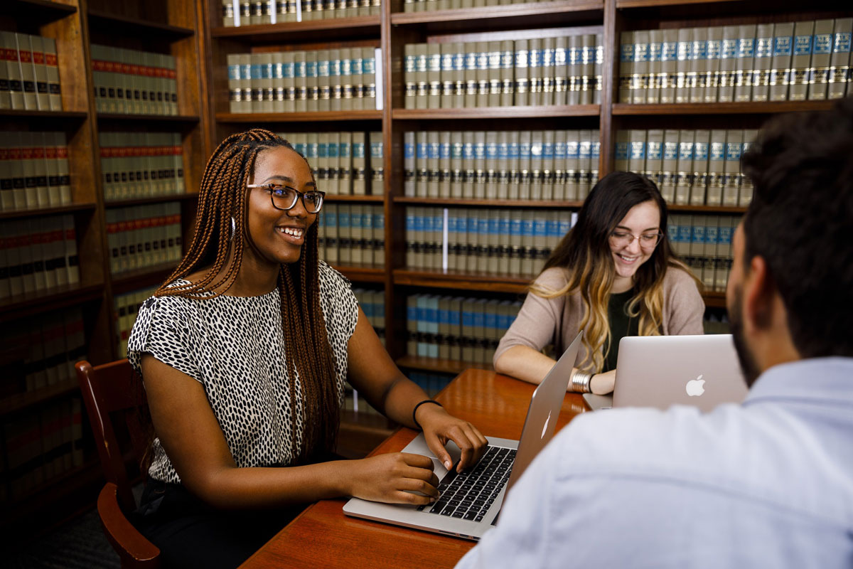 5 Tips That Will Help You Succeed as a Paralegal