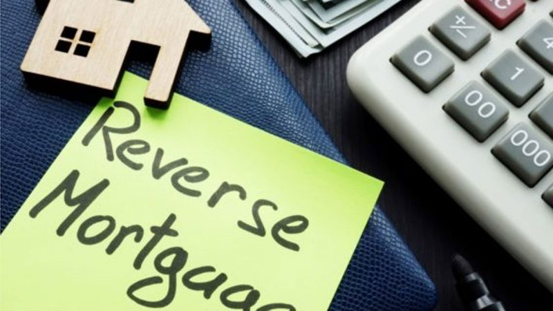 Checklist to Keep in Mind before Applying for a Reverse Mortgage Loan