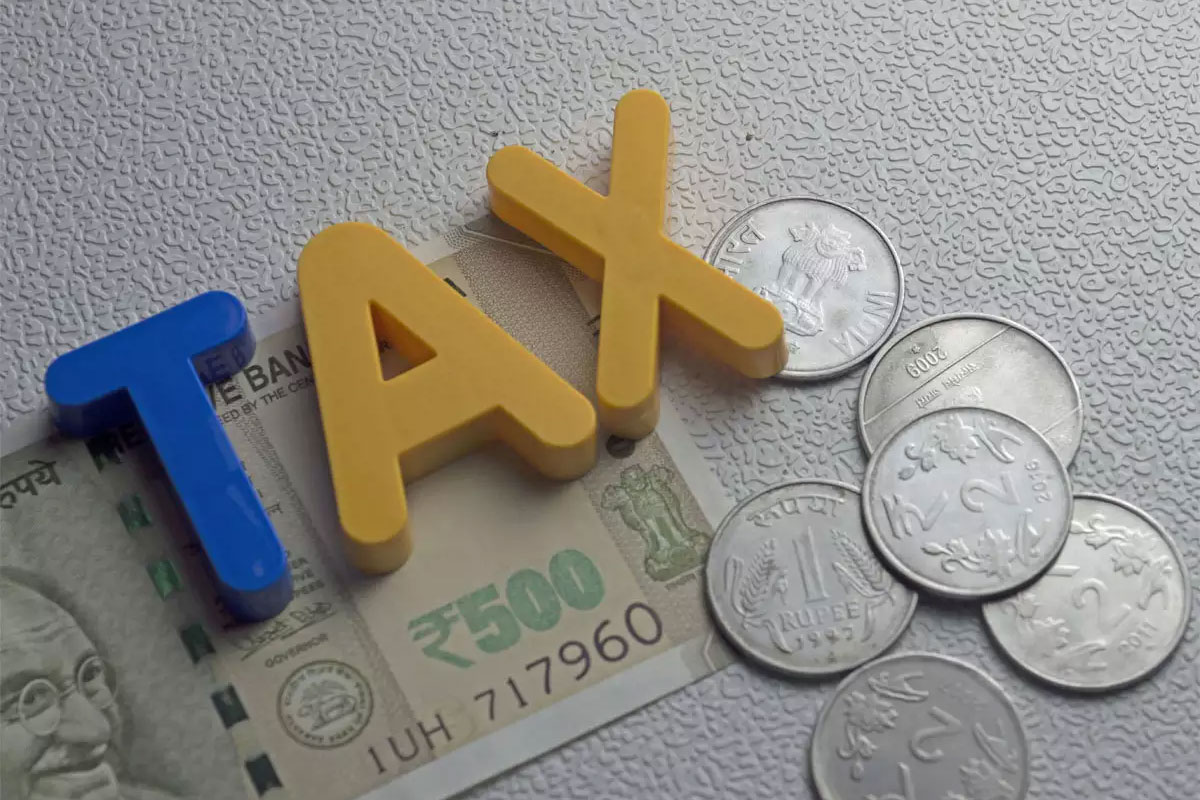 Understanding Sales Tax: And latest ways of Calculating it using best in class Tax Calculators