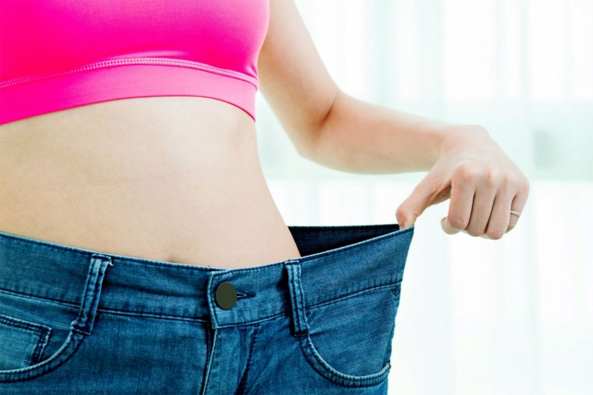 Some of the Amazing Tips for You to Lose Weight