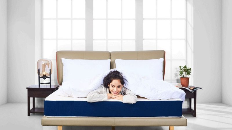 Possible Benefits You Will Get by Using Orthopedic Mattress