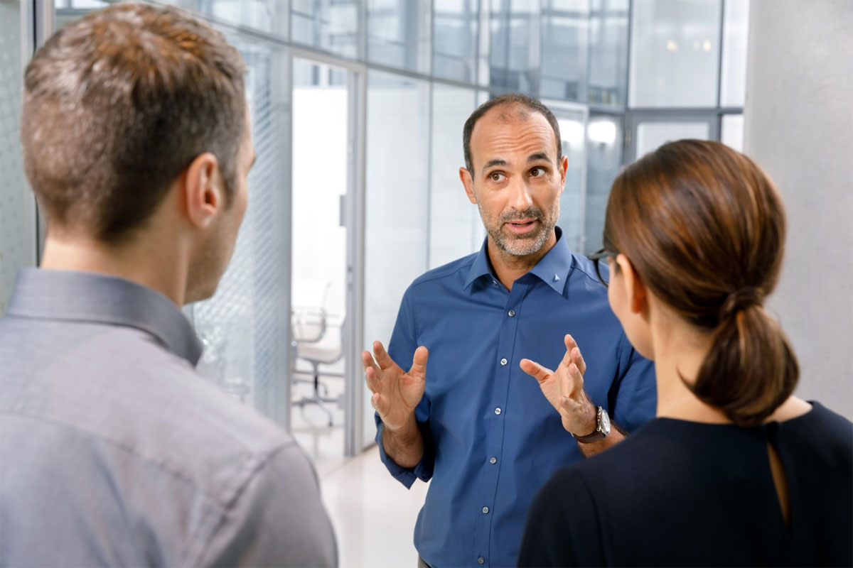 4 Things to Consider While Choosing Professional Training Company in Dubai
