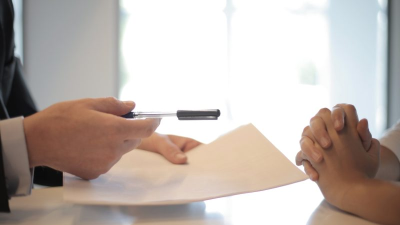 5 Ways You Can Use Personal Loan Facility