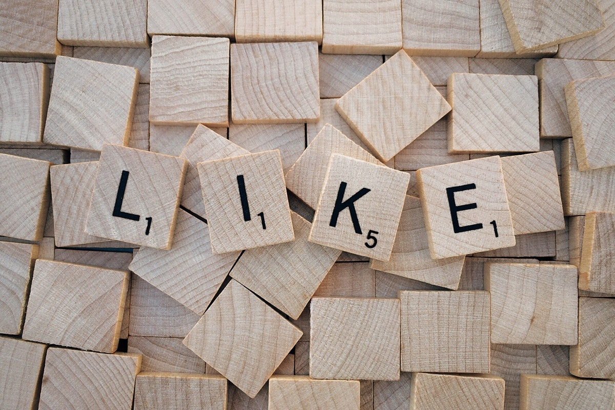 What Is Social Media Marketing for Online Business