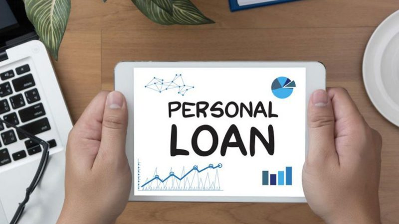 5 Personal Finance Lessons for 2021