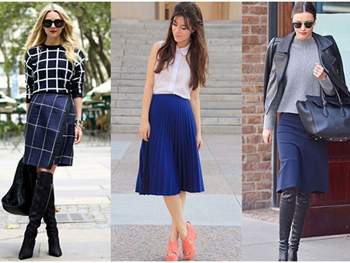 Cute Fall Outfits Style Guide for Women