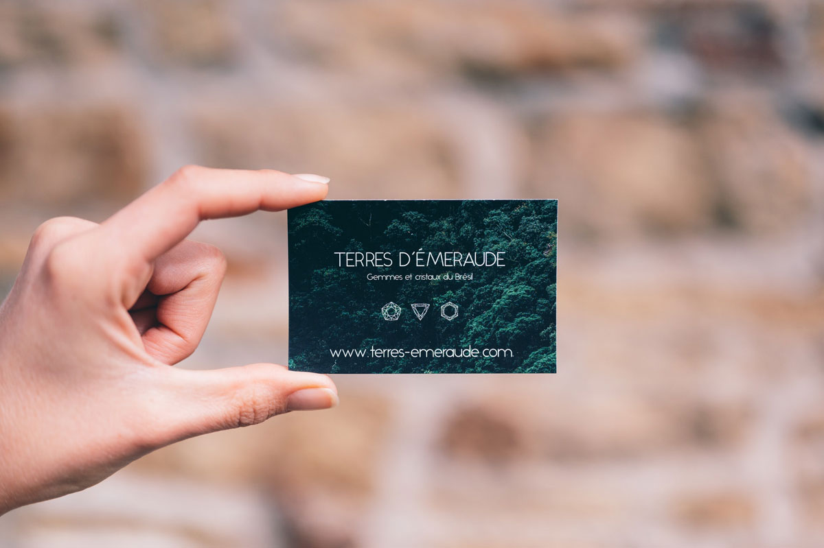 Hotel Key Cards: How They Work and Advantages
