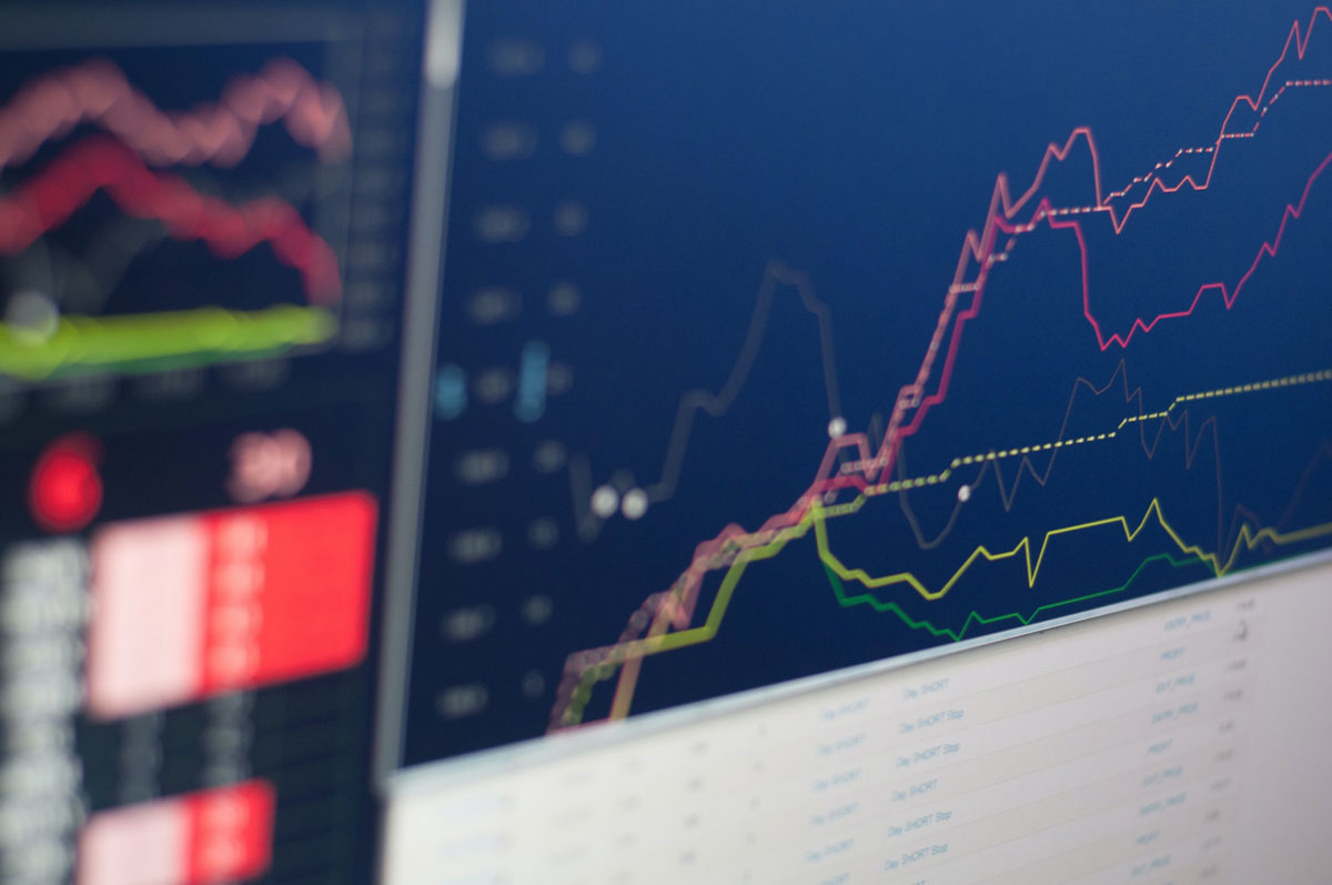 Checking Out If Your Forex Broker Is The Best One For You
