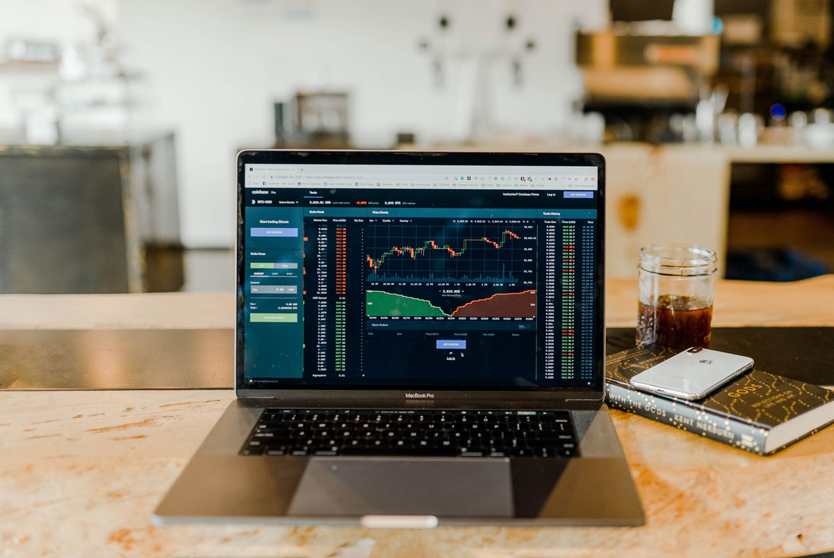 Frequently Asked Questions About MetaTrader 4 (MT4)